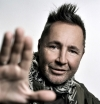 UNCENSORED HUMANITY - NIGEL KENNEDY